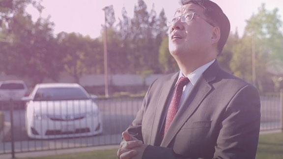송병주-목사
